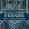 A Little Party Never Killed Nobody  - Fergie Feat. Q-Tip, GoonRock   (cover Acapella)