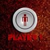 Player 1 - Nemesis [FREE DOWNLOAD]