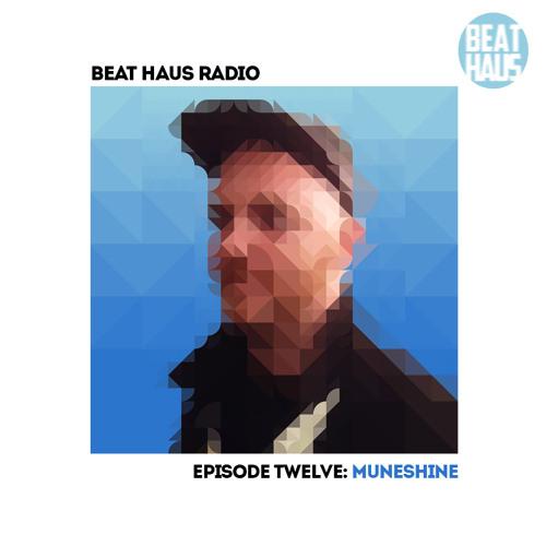 BEAT HAUS RADIO 12 ft Muneshine