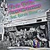 Gabber Hardstyle Acid House (Trip Hop)