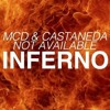 MCD & Castaneda & Not Available - Inferno