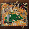 Download Steve Earle & The Dukes - You're The Best Lover That I Ever Had Mp3