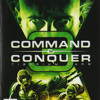 Crimson City (Command & Conquer 3: Tiberium Wars Original Soundtrack)