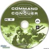 Radiation Alert (Command & Conquer 3: Tiberium Wars Original Soundtrack )