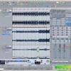 95 - BPM PERDONAME   SIXTO REIN  INTRO PITBULL - (( Dj Ederxitho Mix ))- Edit ReMIx - 2015