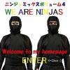 Ninja Mix Vol,4