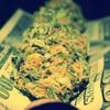 New Trap Music Beat 2014 - Weed And Money - Wiz Khalifa Type Beat 2014*HIT*