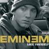 Eminem - Lose Yourself (MakSymK Remix)[FREE DOWNLOAD]