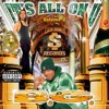 BG - It's All On U Vol 2  03 Get Your Shine On (Ft. Big Tymers)