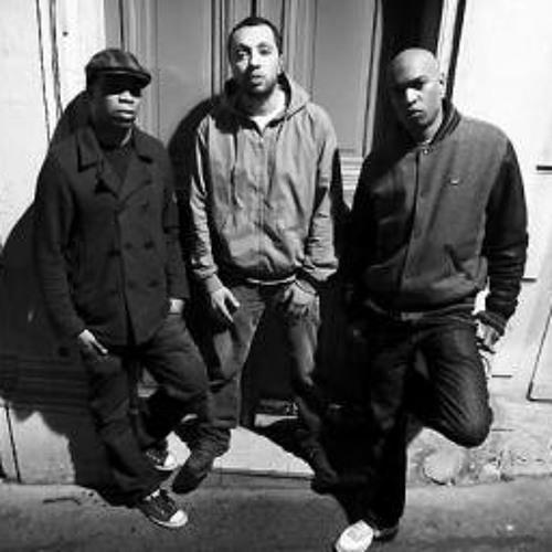 """#23 : ITW Ekoué (La Rumeur): """"Du Coeur à l'Outrage, on n'a pas fait mieux dans le rap français"""""""