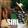 Barnaba & Vanessa Mdee - Siri(hotspotmagazine.co)
