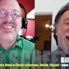 Late Show writer Bill Scheft must Shrink Thyself! INTERVIEW