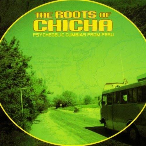 Los Hijos Del Sol - Carñito ( Los Reyes De La Milanga Remix 99.47bpm)