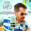 95 Mike Bahia - Buscandote (Salsa) [Juanzone'14] Portada del disco
