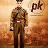 Bhagwan Hai Kahan Re Tu (Full Audio Song) PK (2014)   Sonu Nigam