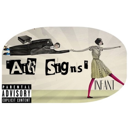 Infant - Air Signs (Prod. By J Dilla)