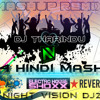 2014 Hindi Mashup lovers only Remix DJ Tharindu