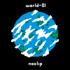 world-01 [preview]