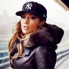 Jennifer Lopez - I'm In To You & Tonight - Live - Rio, Brasil 27 6 2012