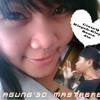 DJ Agung'30 Mastabreak_Klepek-Klepek Cinta'Qu Sama Dia_Funky beat Stok 2