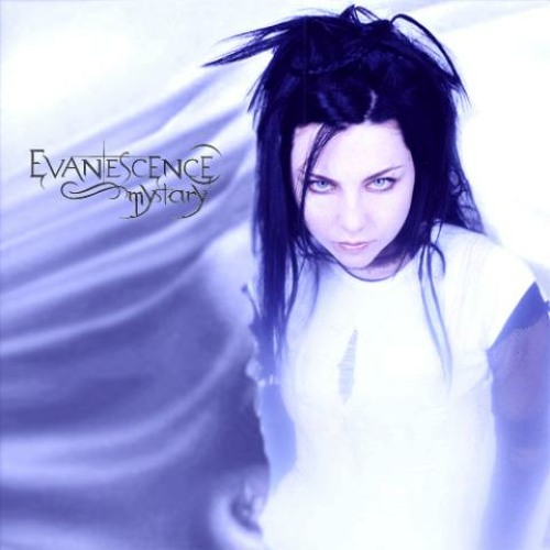Baixar Evanescence - Farther Away (Fallen outtake)