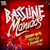 Bassline Maniacs (ZaShST$P REMIX )[FREE DOWNLOAD]