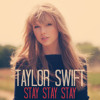 Stay Stay Stay- Taylor Swift Cover by my little sister
