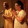 Gaurav Geet   Ravideen & Bharati Ramsamooj