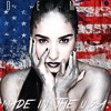 Made In The USA- Demi Lovato cover