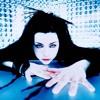 Evanescence - Imaginary (Demo v1)