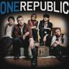 OneRepublic - Unbroken