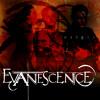Evanescence - Whisper (Post Origin Demo)