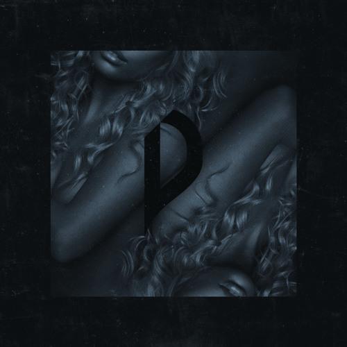 Dreamon - One for the Night (Prod. ESTA)