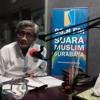 Tafsir Al Quran Bersama Prof.M. ROEM ROWI: Surat Ali Imran Ayat 5-6