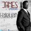 James Umokoro - Hallelujah