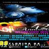 Stone Love 42nd Anniversary Culture Mix mp3