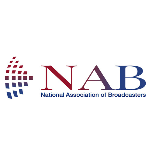 NABSA - Celebrates 20 Years of Democracy