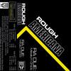 TTT12 /// Rough Americana_RA DUE: Metallum Gravis_démo/preview mp3