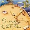 Padi - Lingkaran ( COVER )