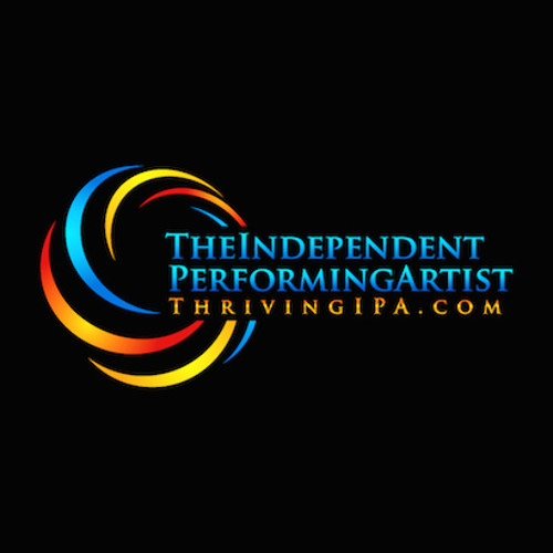 The Independent Performing Artist Podcast with Gana
