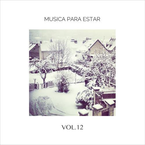 Musica Para Estar Vol.12