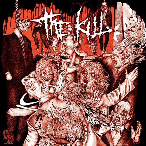 THE KILL  'Public Execution'
