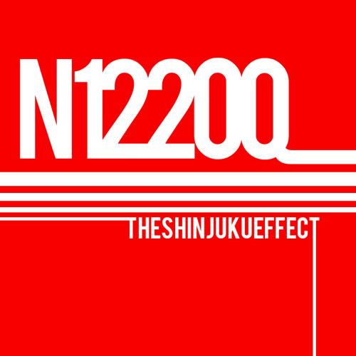 N1220Q
