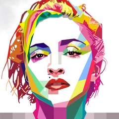 Madonna - Dubtronic Extended Versions
