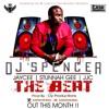 DJ SPENCER FT. JAYCEE  STUNAH GEE  JJC - THE BEAT