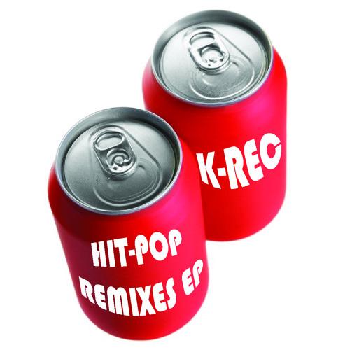 Lauryn Hill - Doo Wop (K-Rec Remix)