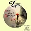 Lynx - Amor Vincit Omnia (Shattered RituPrise Mix)
