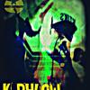 Black Eyed Peas - Bebot by K-Phlow CoveRap