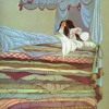 Andersen's Tales - The Princess on the Pea