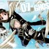 Hitomi no Kotae Cover By Kyoiji & Yuki [Cut].mp3